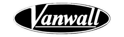 VANWALL