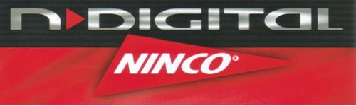 NINCO DIGITAL