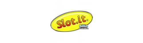 SLOT-IT
