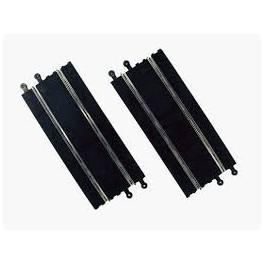 PISTA RECTA 350mm (2u) (SCALEXTRIC)