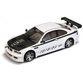"BMW M3 GTR ""TUNING"" (NINCO)"