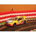 "PEUGEOT 206 WRC ""ROSSI"" (SCX)"