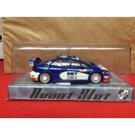PEUGEOT 307 WRC OMV