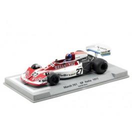 "MARCH 761  "" GP de Italia 1977 "" (FLY CAR MODEL)"