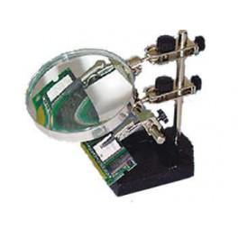 ROBOT ELECTRONICA