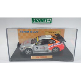 "SEAT TOLEDO  GT   "" REPSOL "" RESINA (Team Slot )"